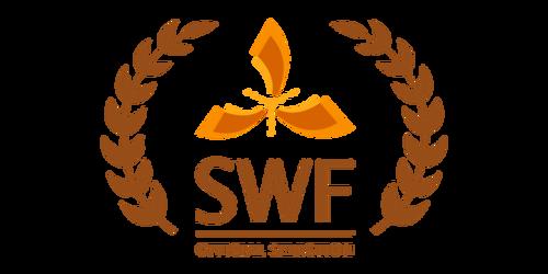 SICILY WEB FEST  OFFICIAL SELECTION