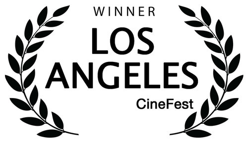 LOS ANGELES CINEFEST  SEMI FINALIST