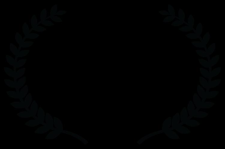 MOVE ME PRODUCTIONS BELGIUM FILM FESTIVAL  OFFICIAL SELECTION
