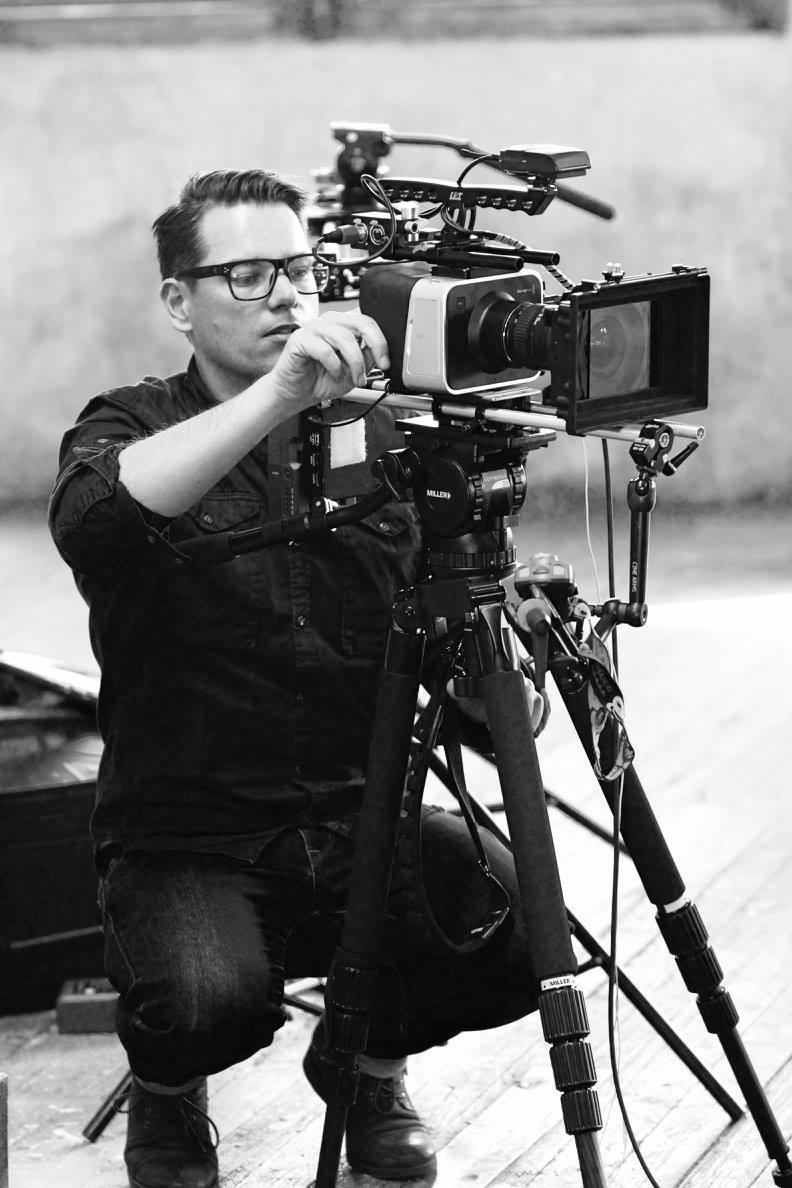 Nick-Filming-1.jpg