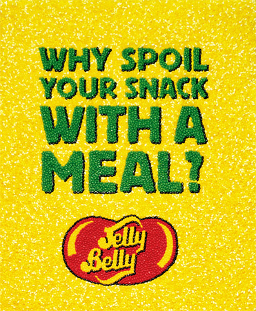 JellyBelly_Outdoor_1.jpg