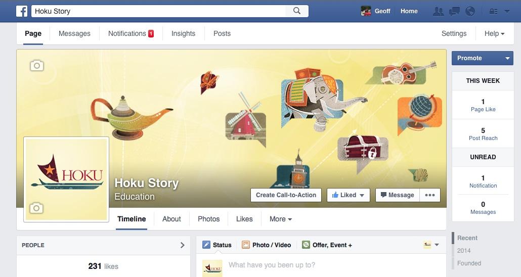 Hoku_FB_Page_1.jpg