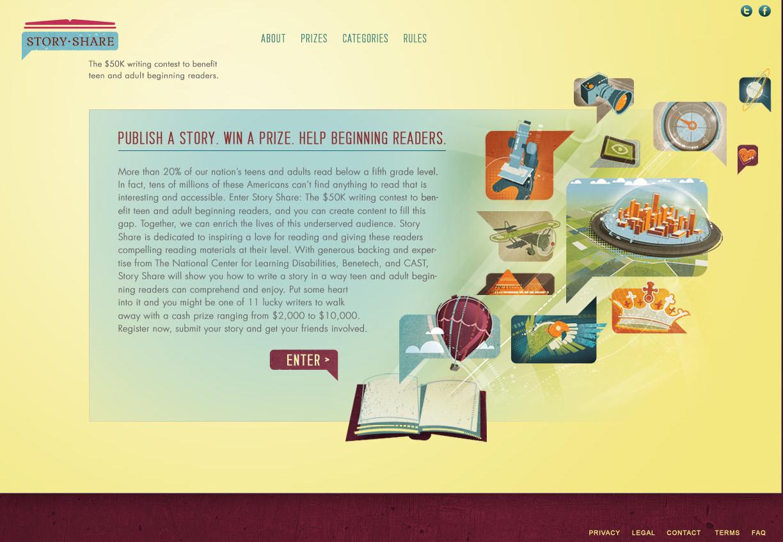 StoryShare_Web Site_1.jpg