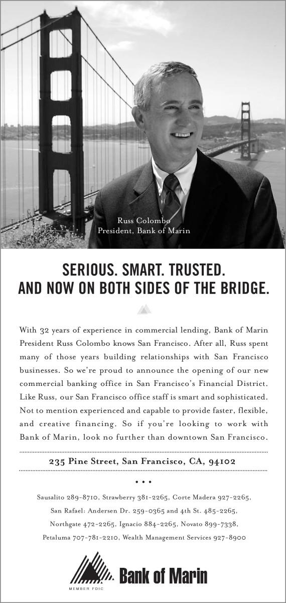 original_Bank-of-Marin-Ad-_5-570x1200.jpg
