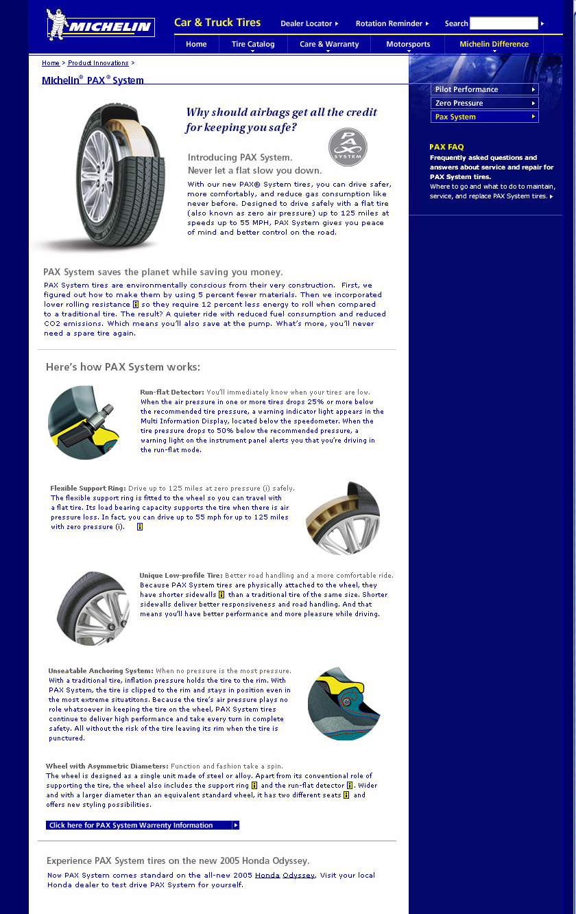 Michelin Web Site.jpg