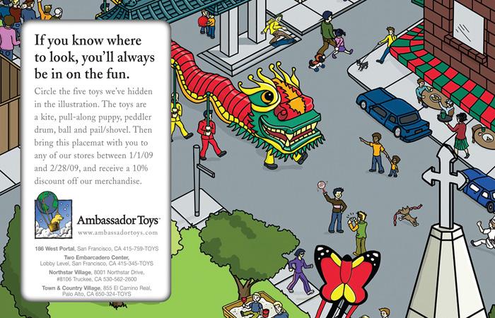 Ambassador Toys Ad 1.jpg