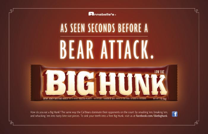Big Hunk_Print_3.jpg