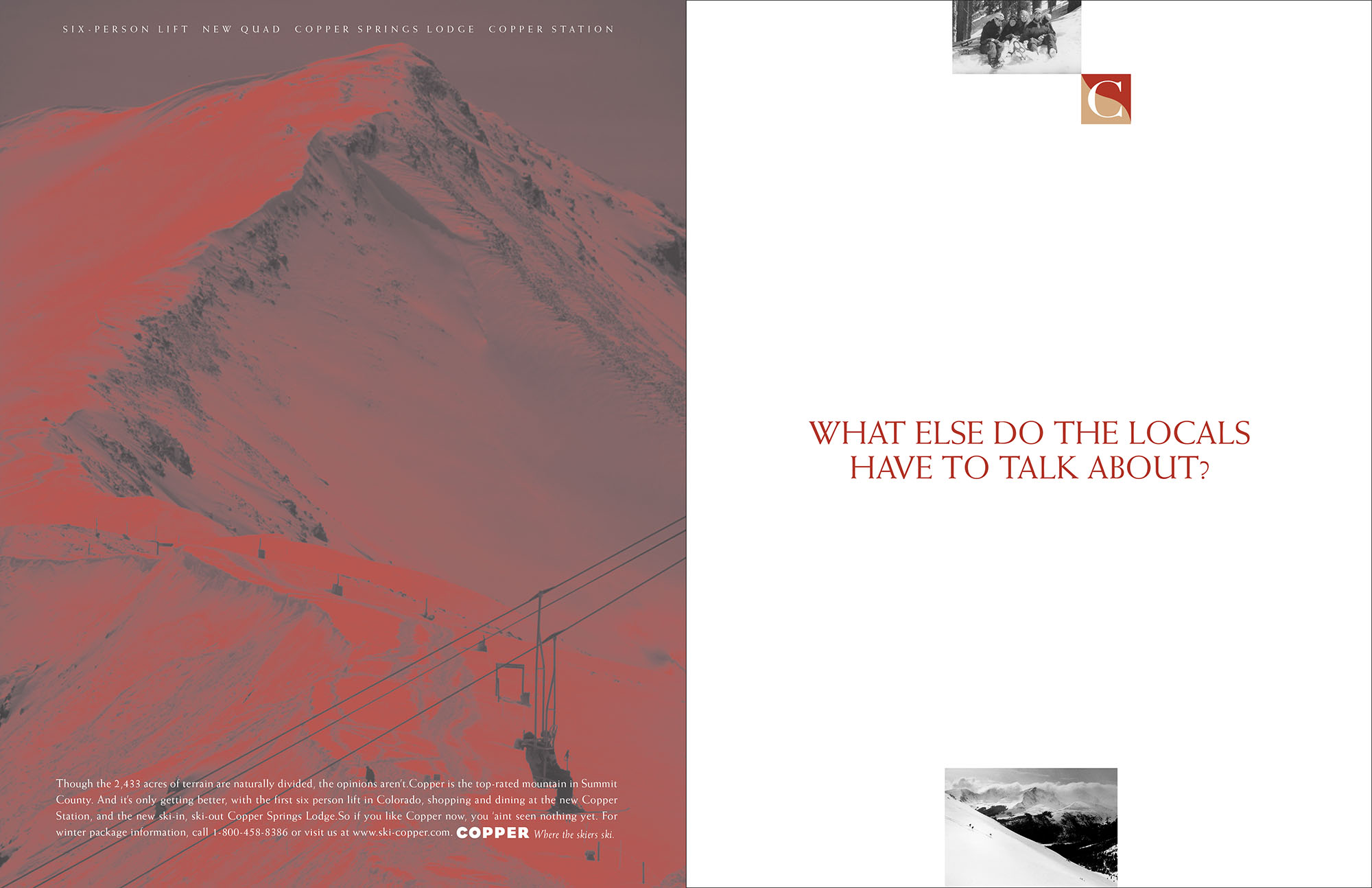 Copper Mountain Print_1.jpg