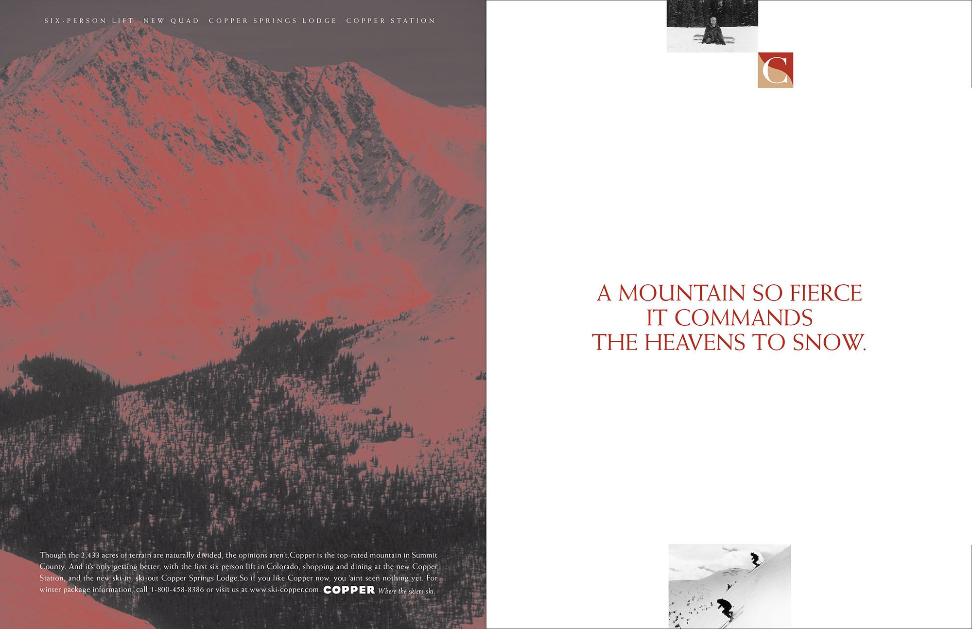 Copper Mountain Print_2.jpg
