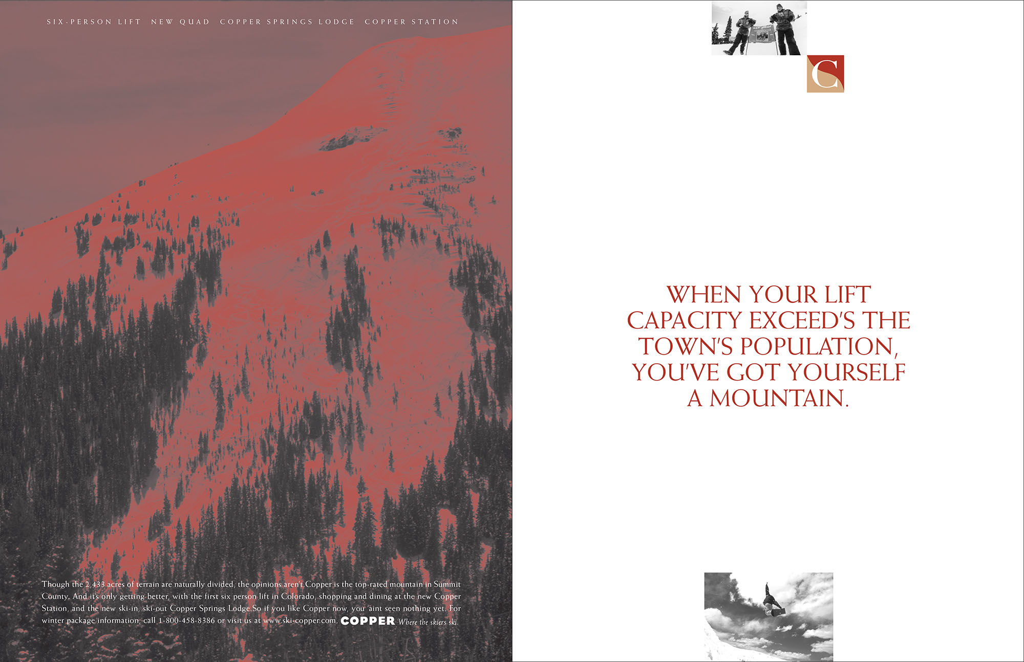 Copper Mountain Print_3.jpg