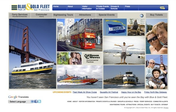 Blue&Gold_Web Site_1.jpg