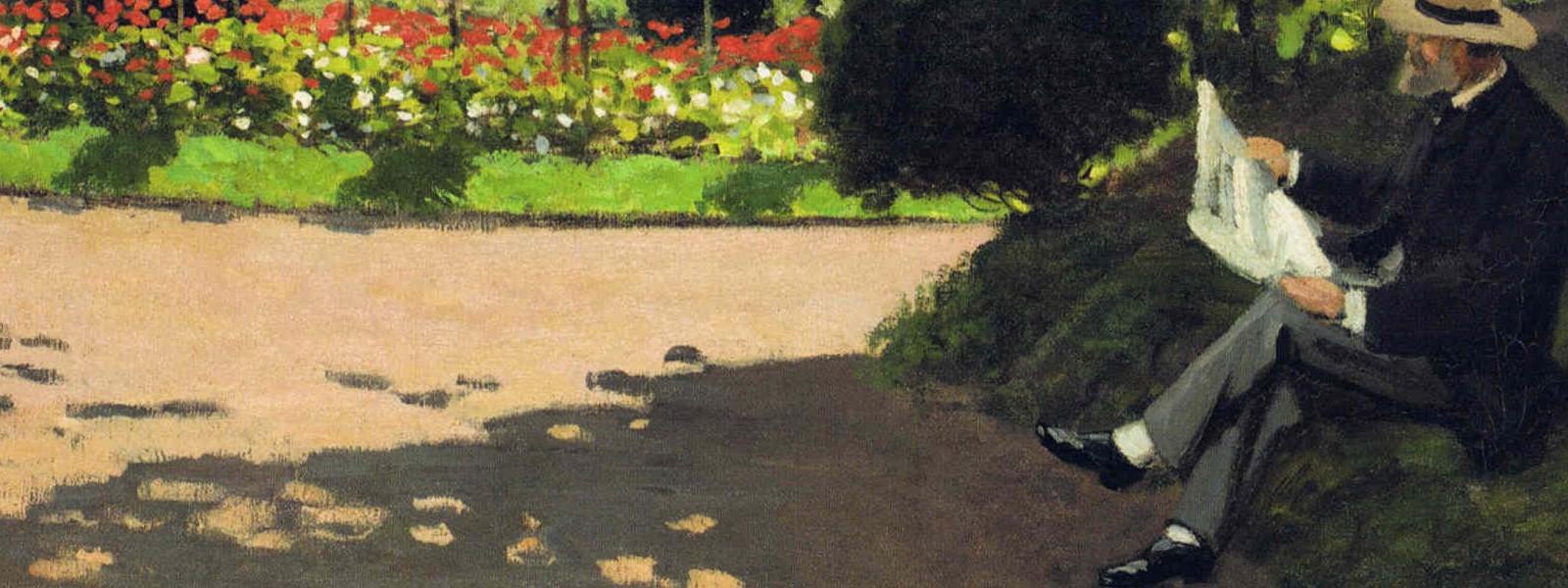 adolphe-monet-reading-in-the-garden1-e1420780064207.jpg