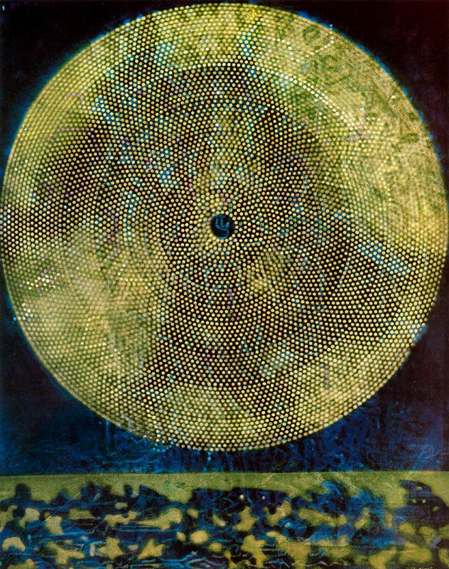 birth-of-a-galaxy-1969.jpg