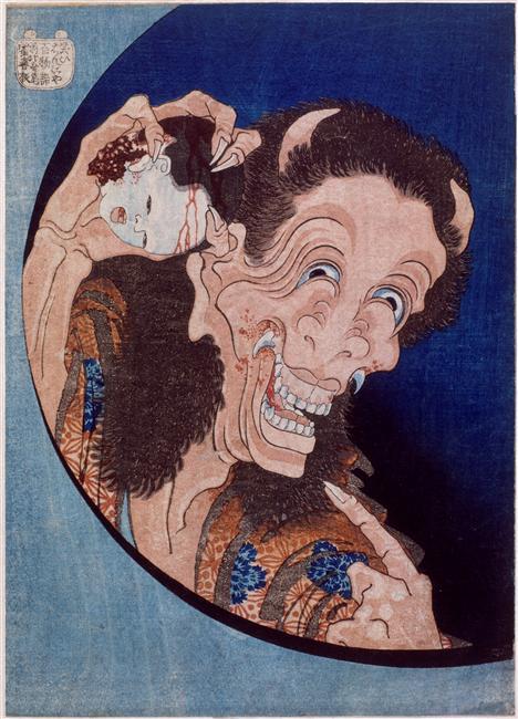 laughing-demon.jpg