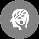 MindBodyGreen-128 (1).png