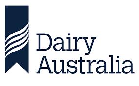 dairy australia.png