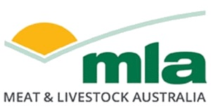mla_logo_new.jpg