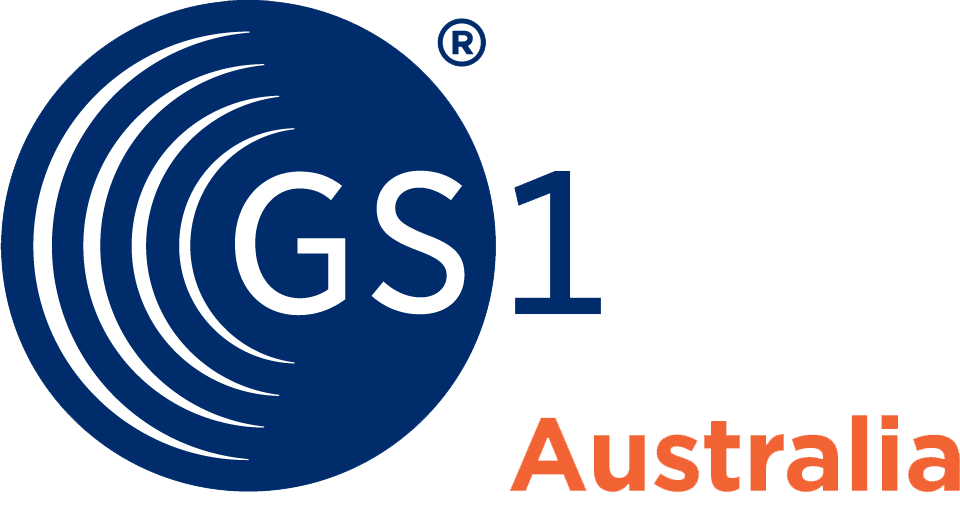 GS1logo.png