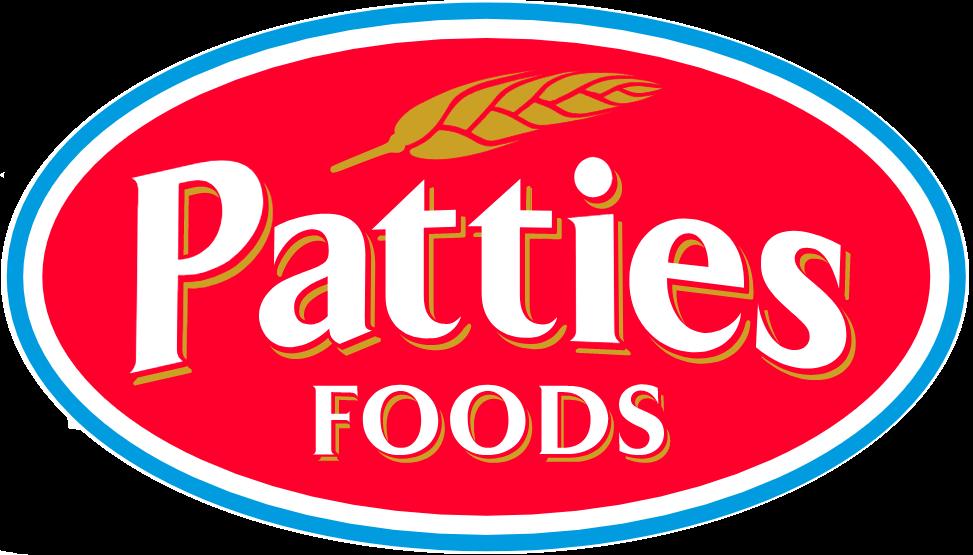 Patties Logo.png