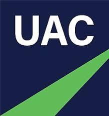 UAC.jpeg