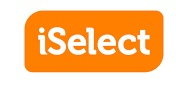iselect.png