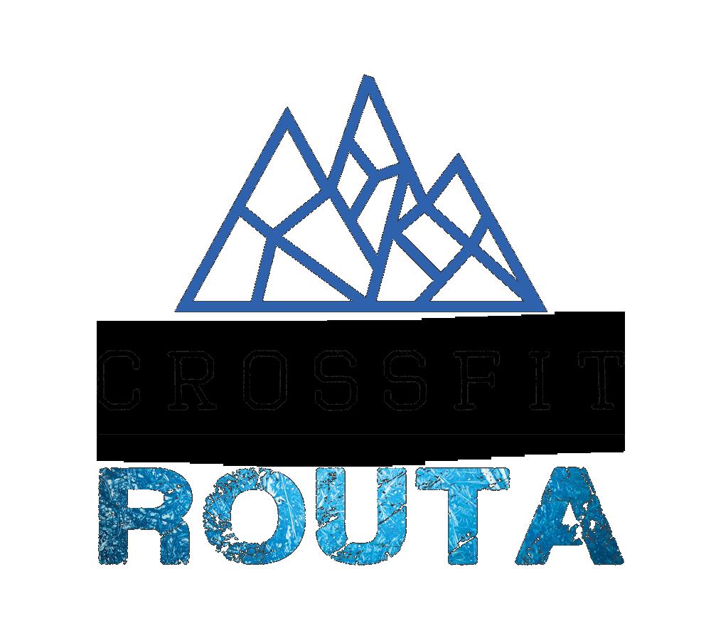 Crossfit Routa