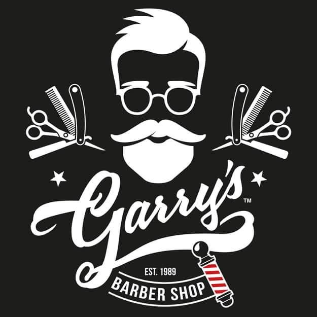 Garrys barber shop logo.JPG