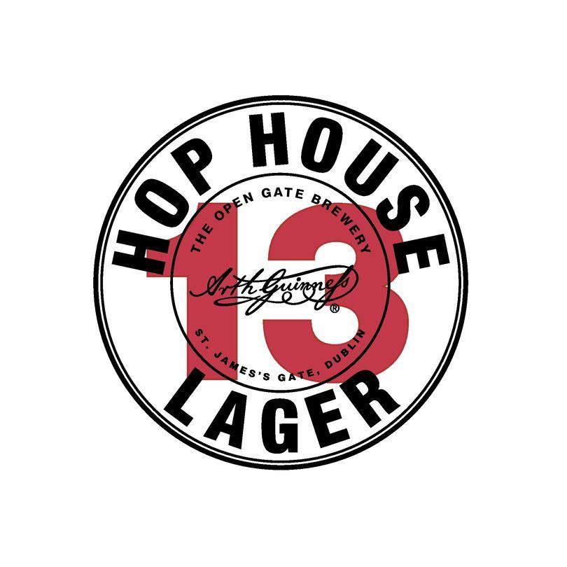 HH13 Logo.jpg