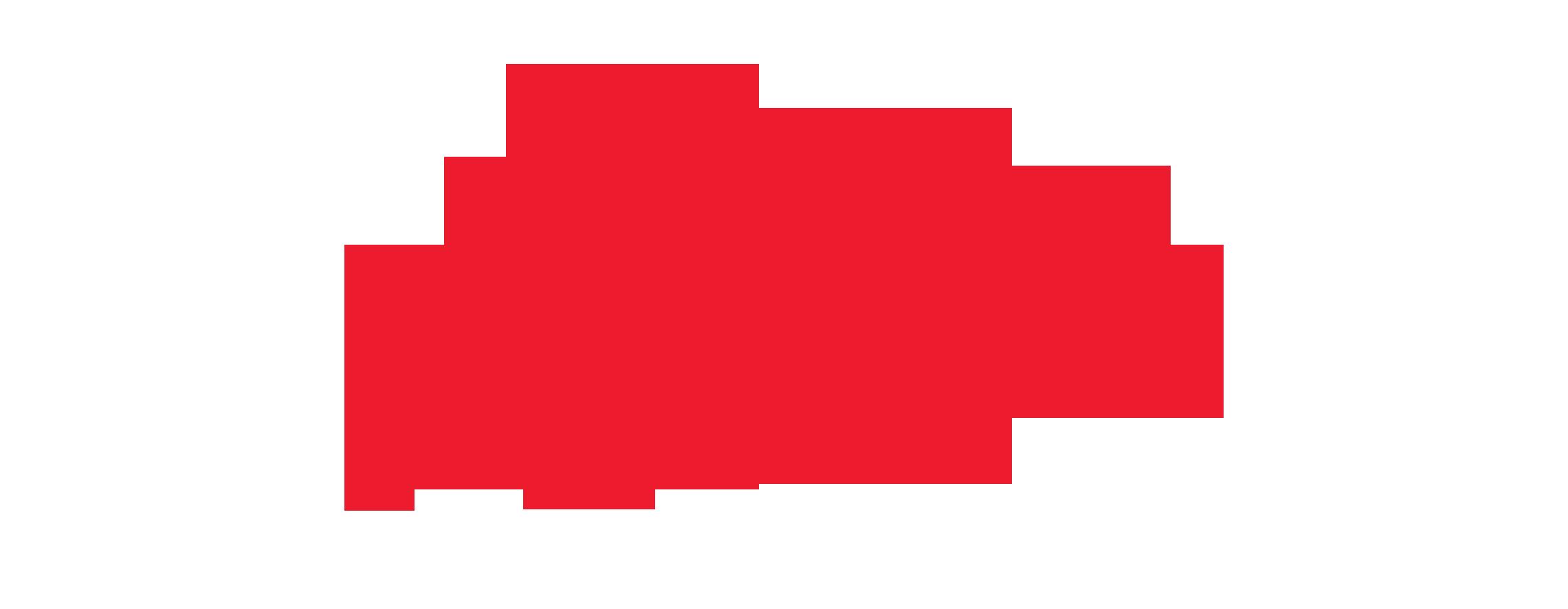 aslan-logo2.png