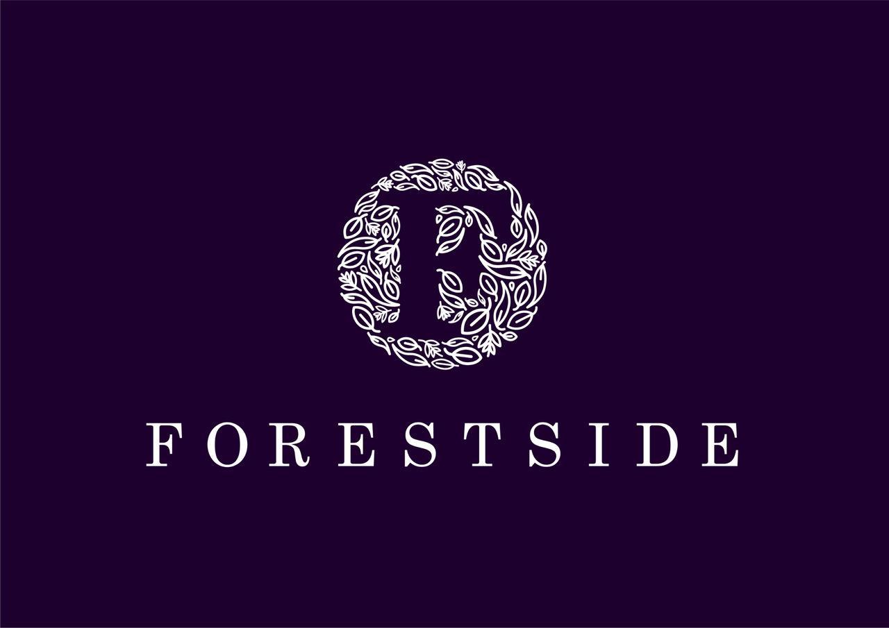forestside logo thumbnail.jpg