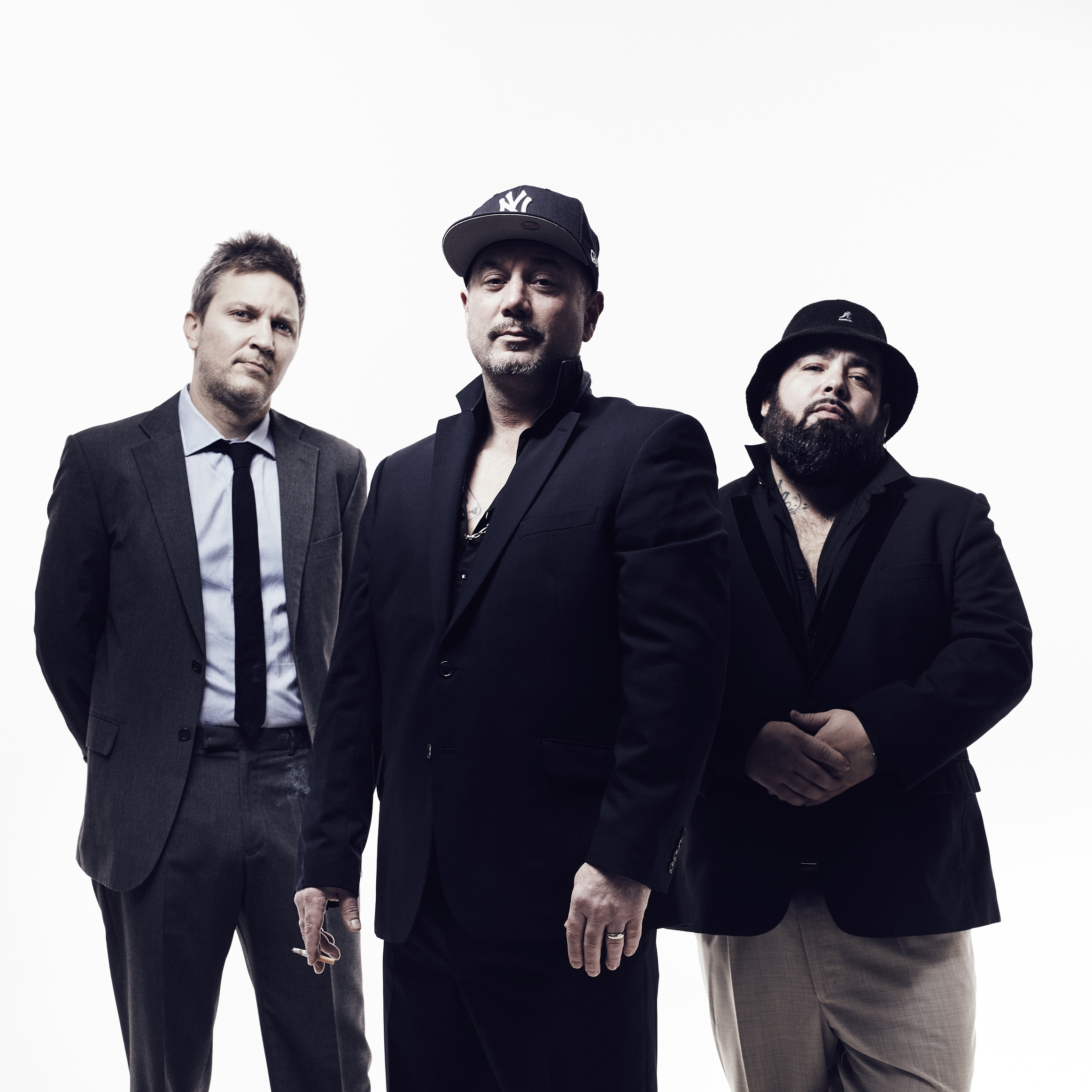 FUNLOVINCRIMINALS_201115_088 copy.jpg