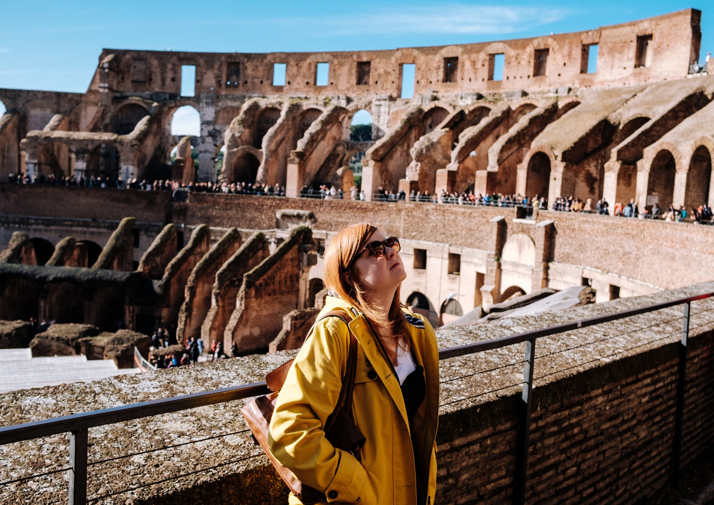 Rome-70.jpg