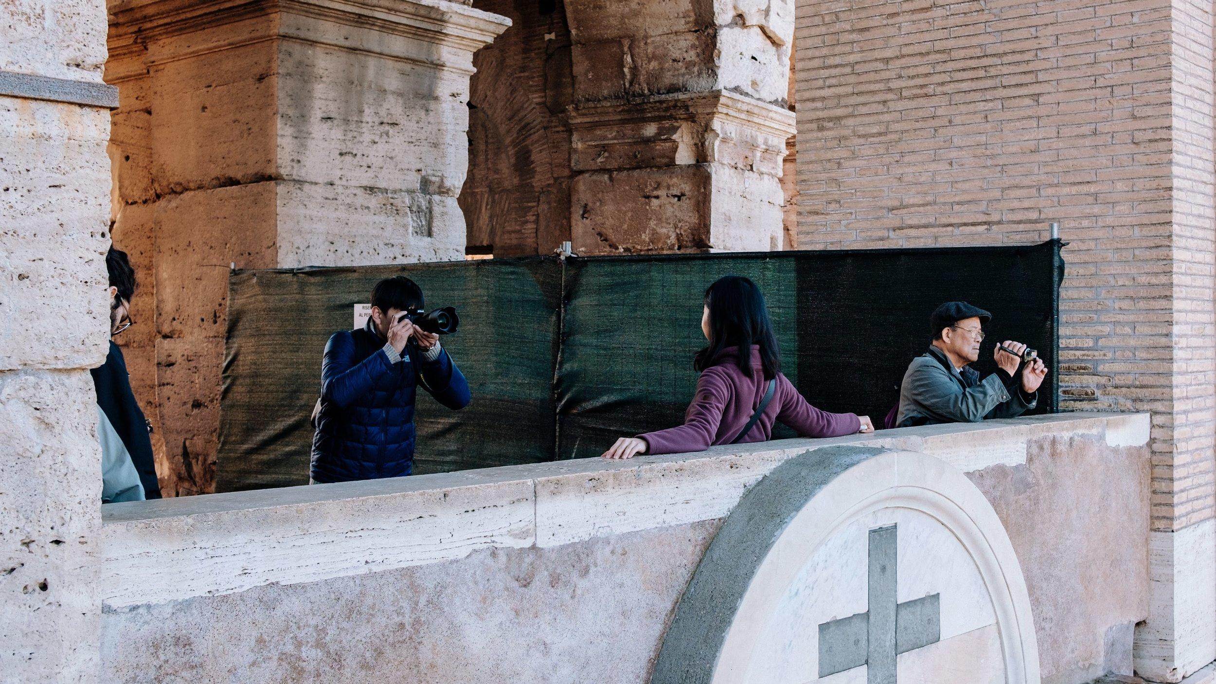 Rome-73.jpg