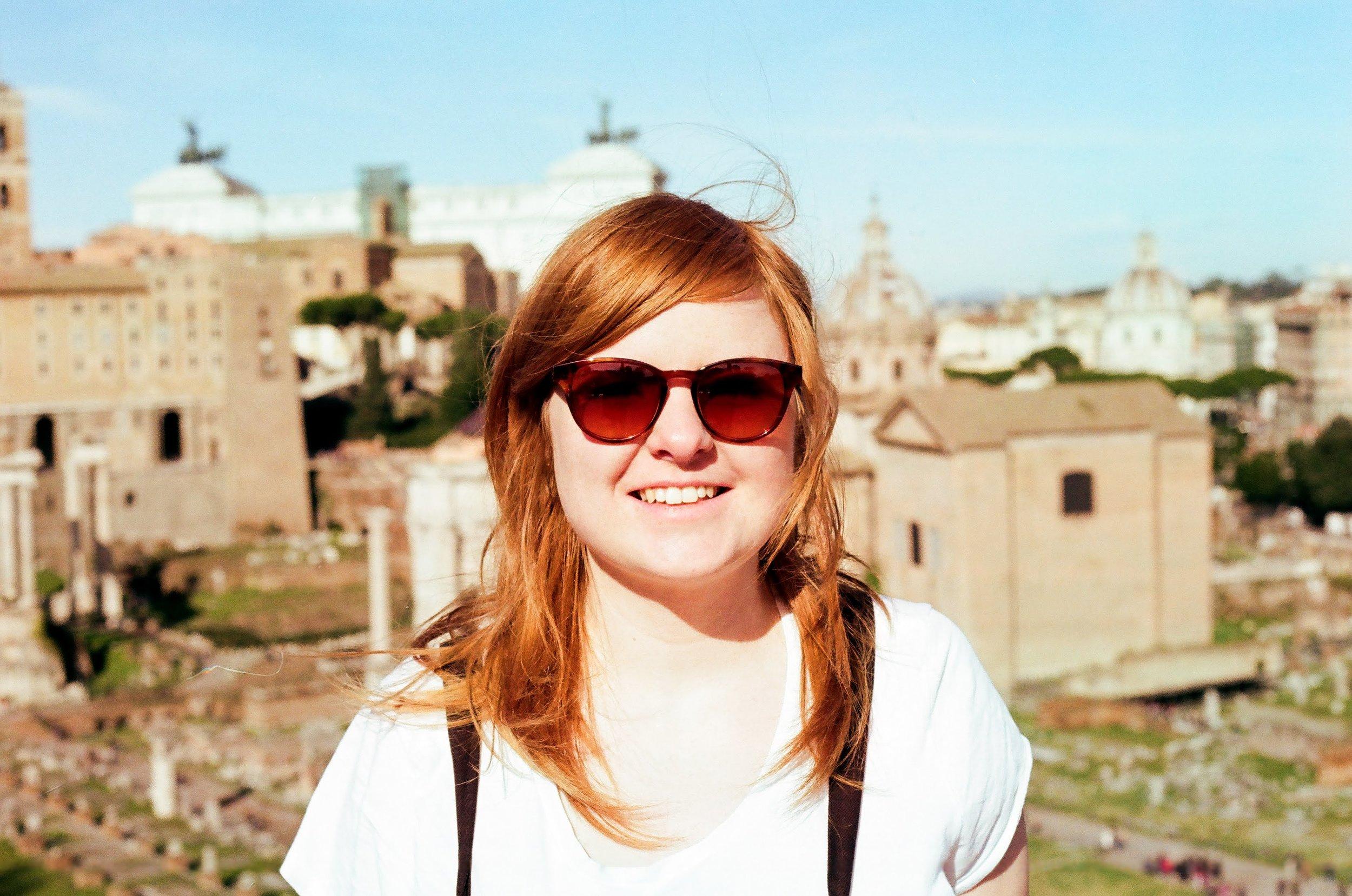 Rome-film-3.jpg