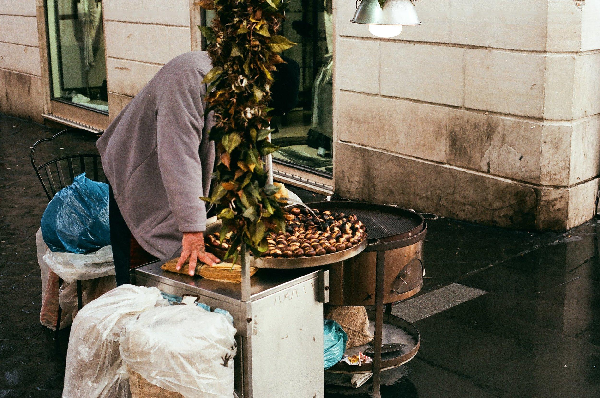 Rome-film-34.jpg