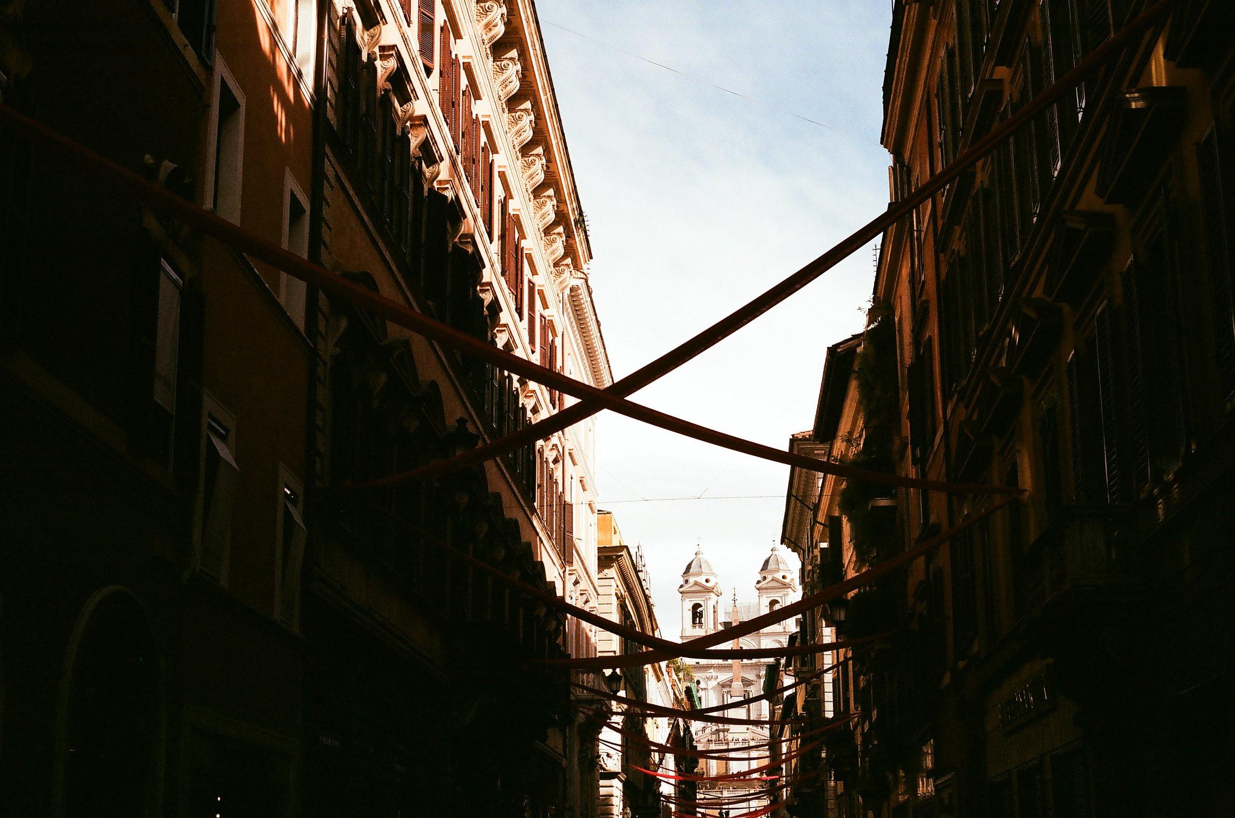Rome-film-58.jpg