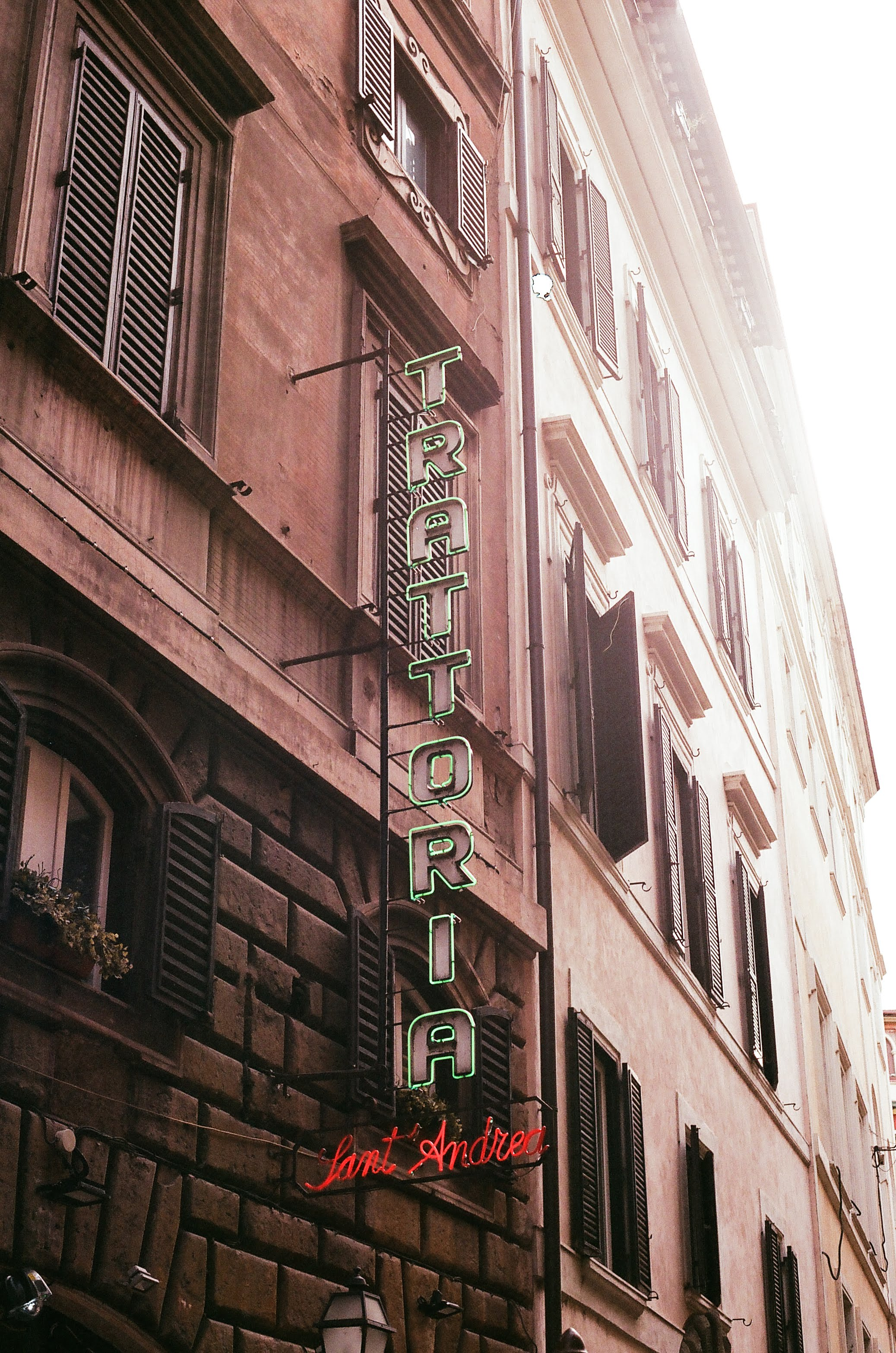 Rome-film-60.jpg