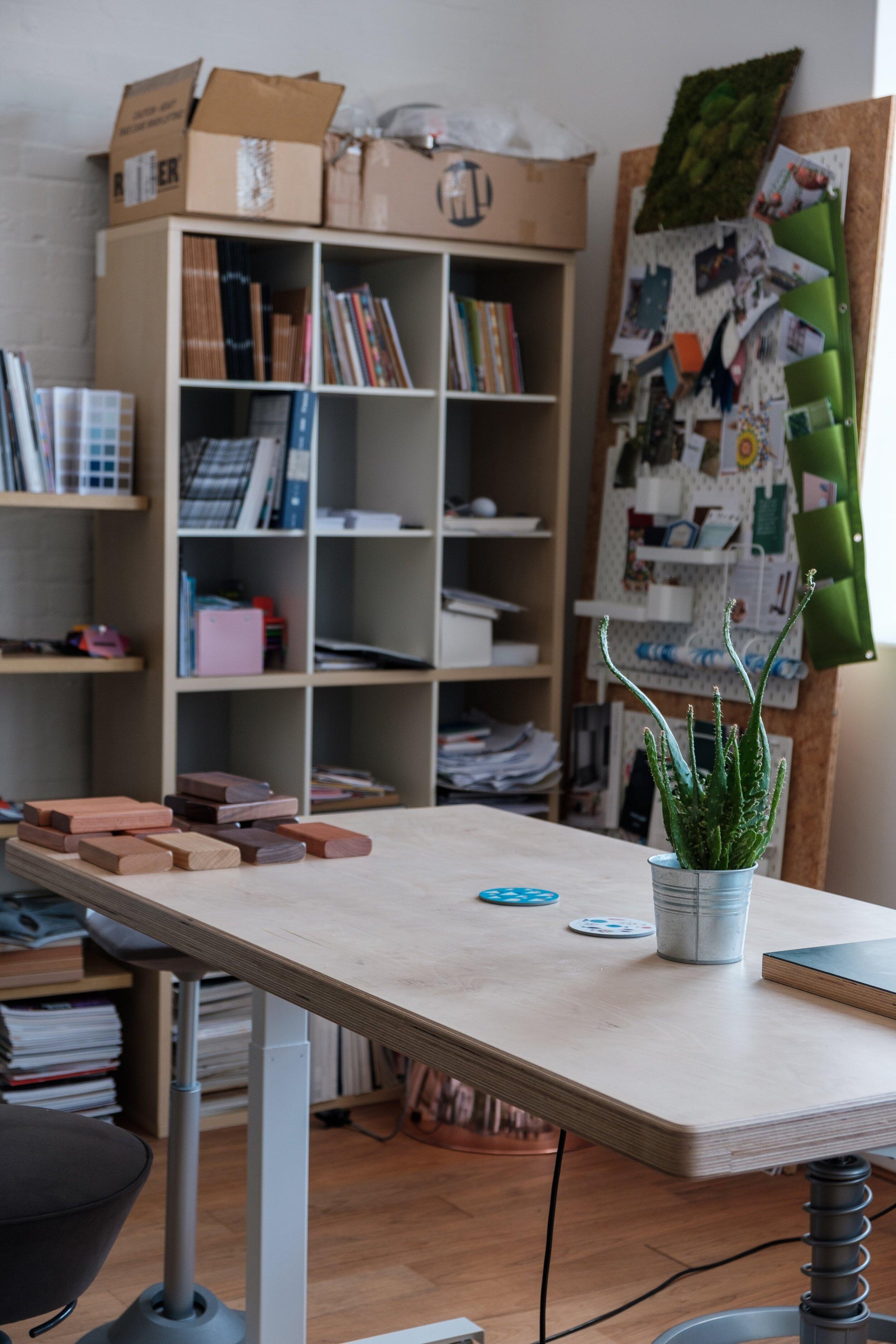 office-portrait.jpg