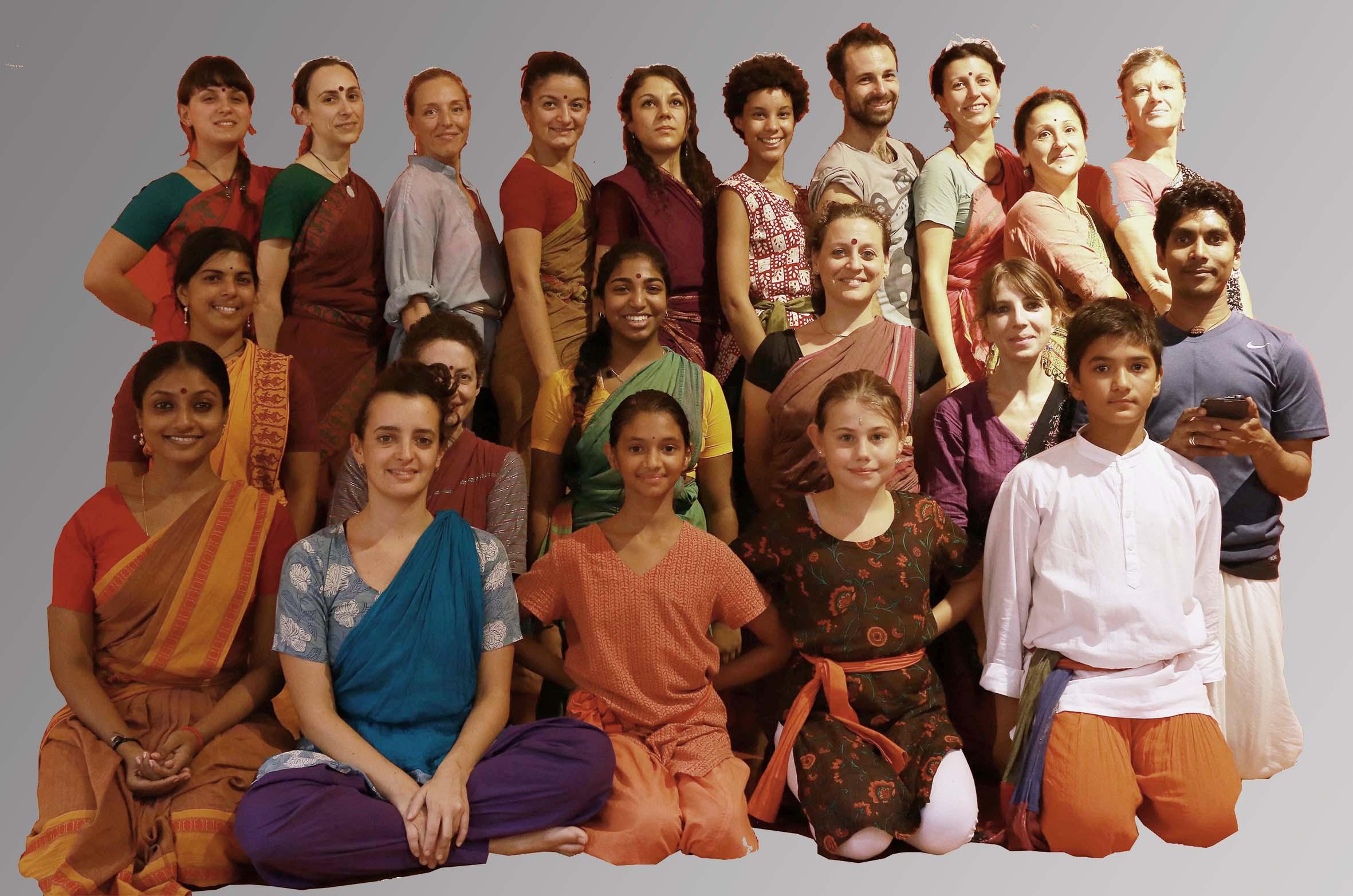 Lucrezia Danza Artè GRUPPO 1.jpg