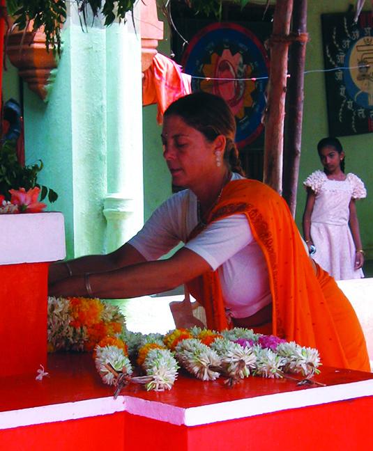 Artè sabri y india 2.jpg