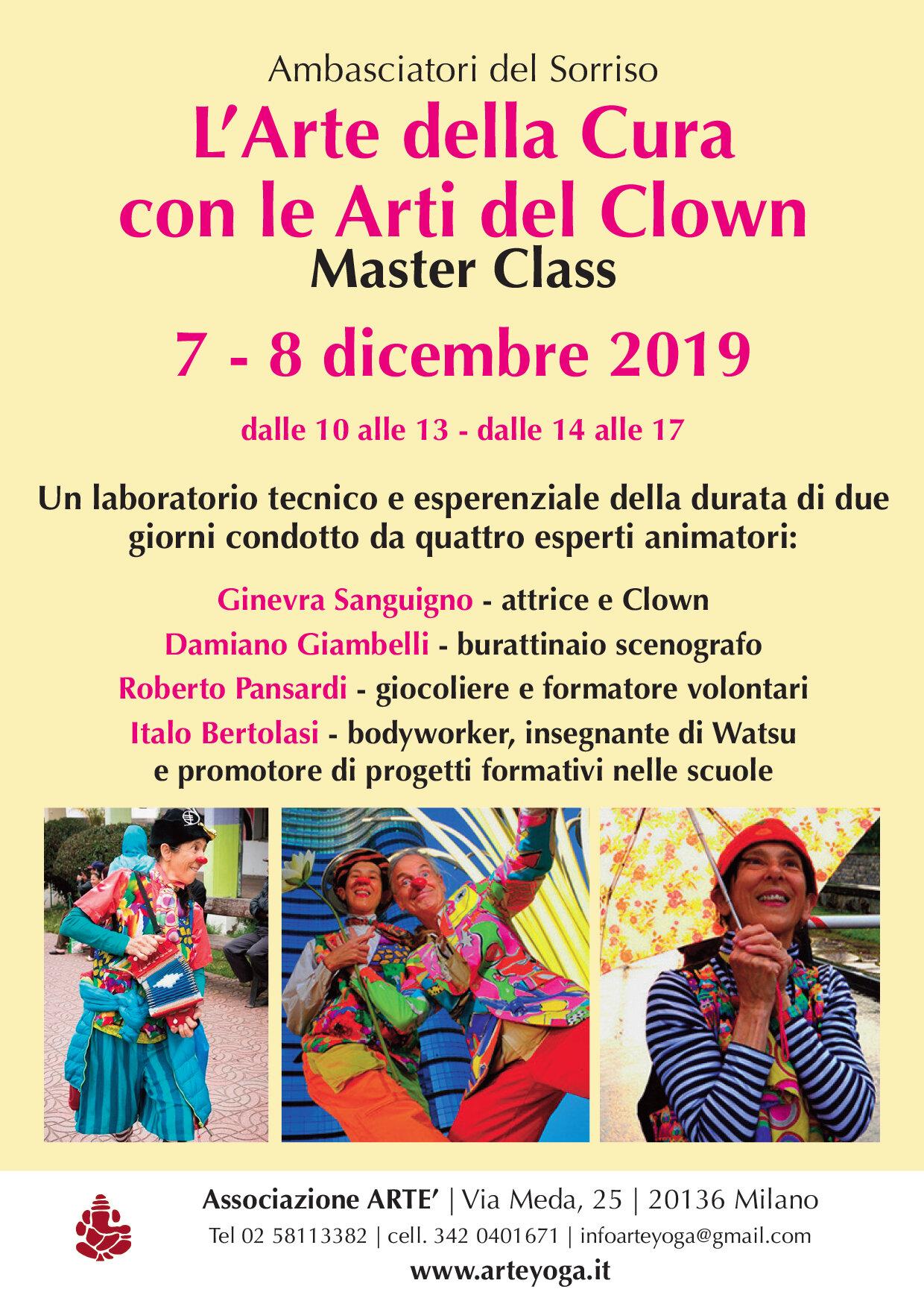 clown OK - dic.jpg