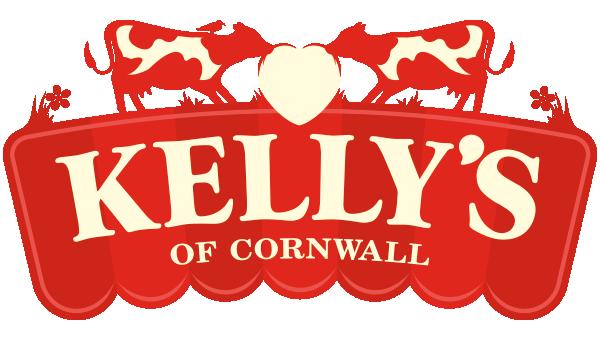 kellys_logo.png