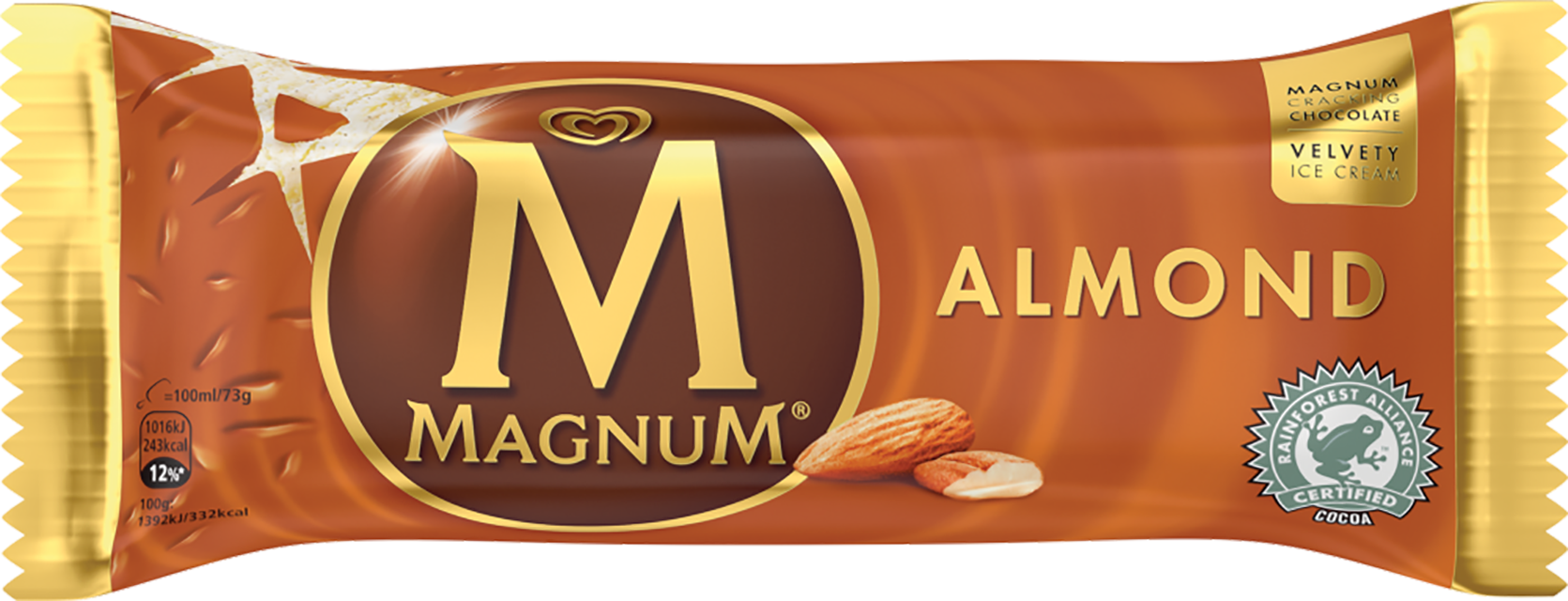 2802 - Magnum Almond.png