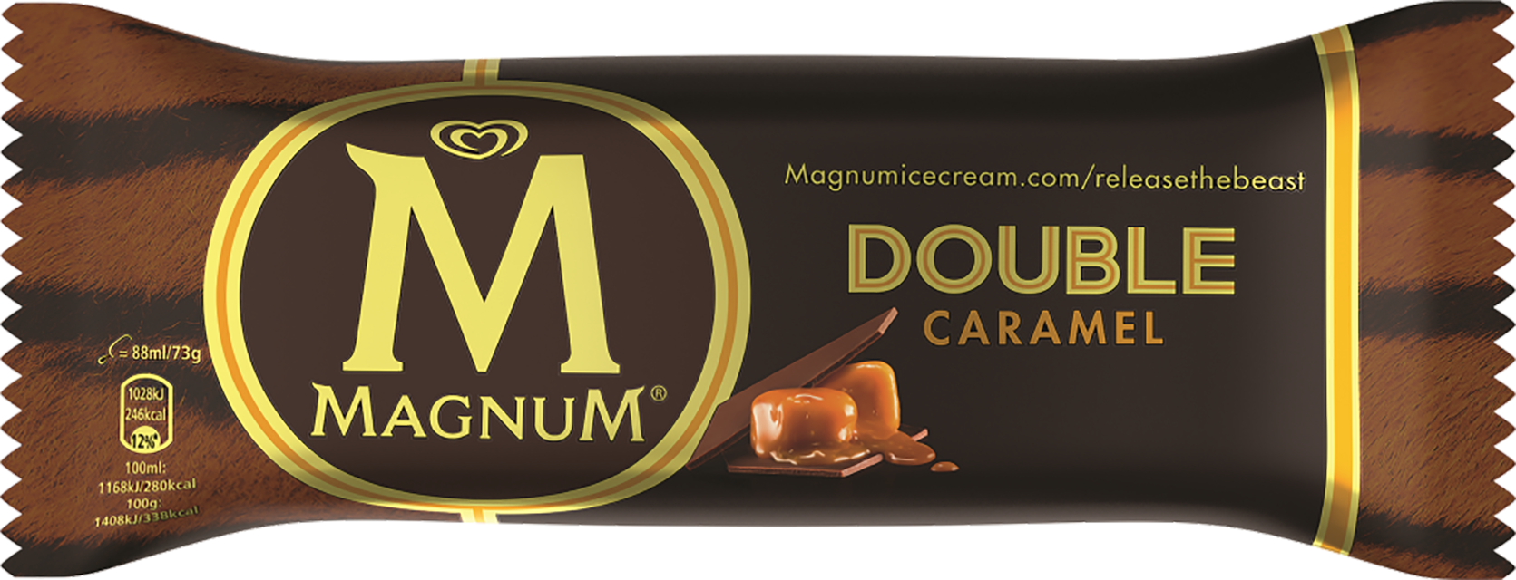 2806 - Magnum Double Caramel.png