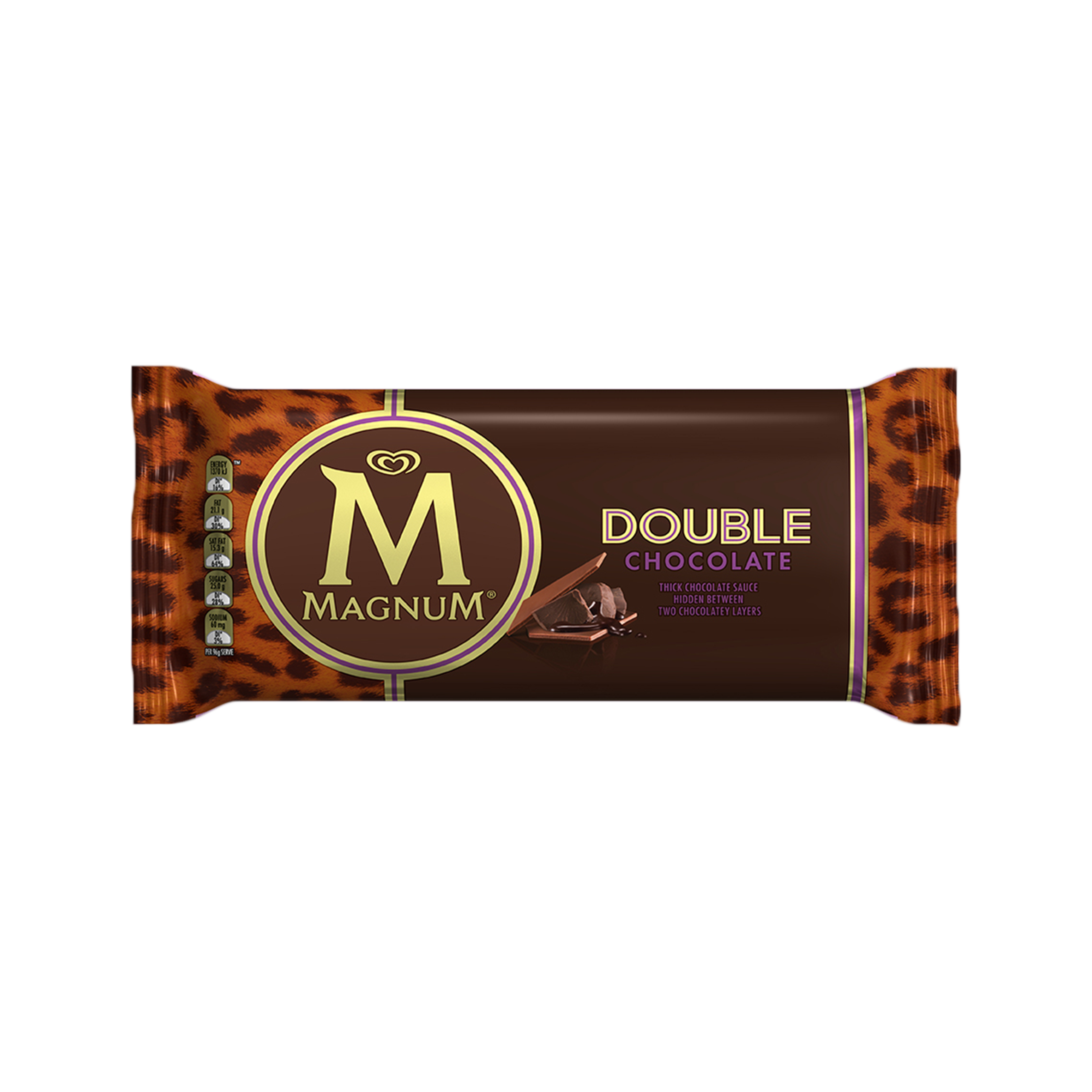 Magnum_Double_Chocolate_2365x2365-1925-1324164.png