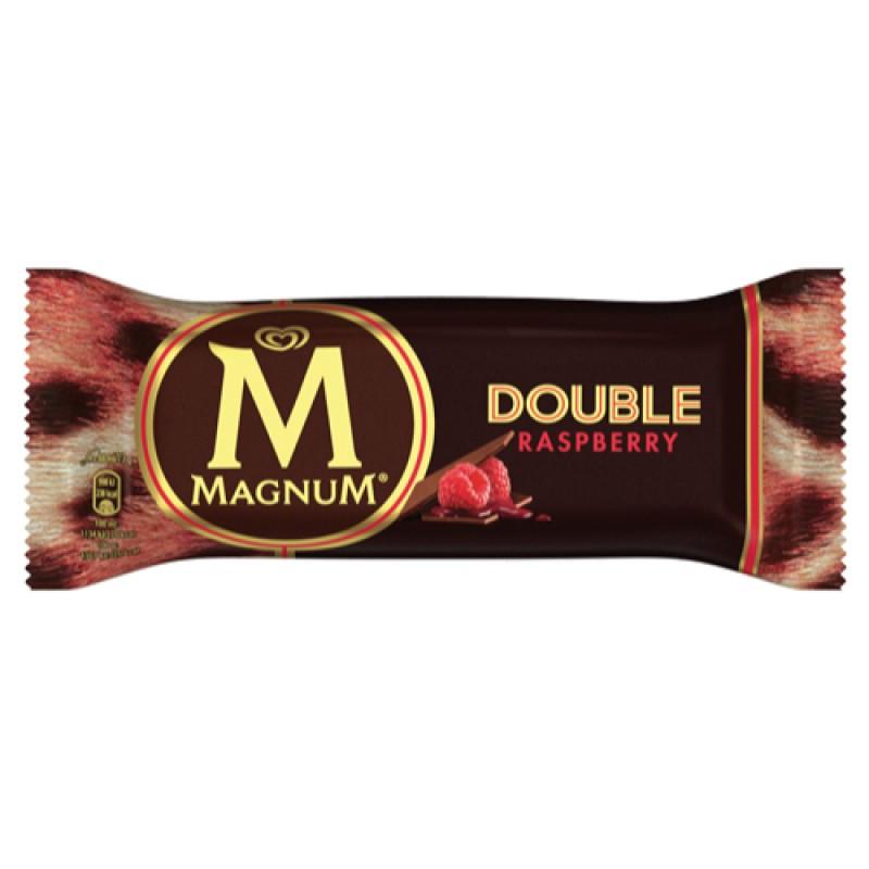 magnum-double-raspberry-800x800.jpg
