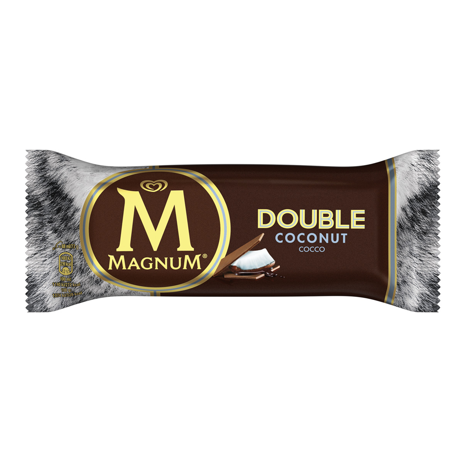 magnum-double-coconut.png