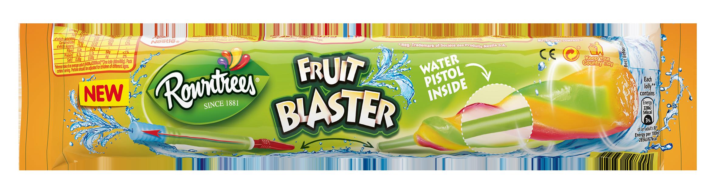 2455 - Rowntrees Fruit Blaster (2) (1).png