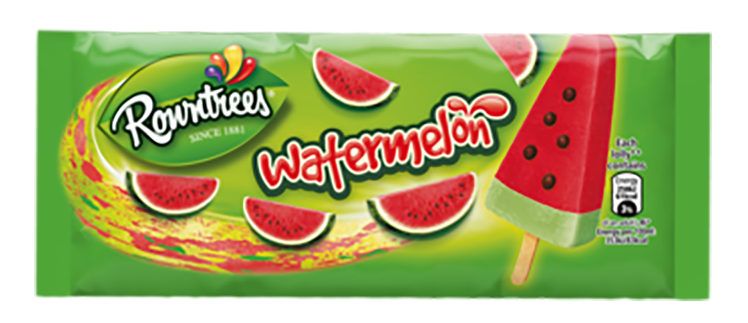 2454 Watermelonwr.png