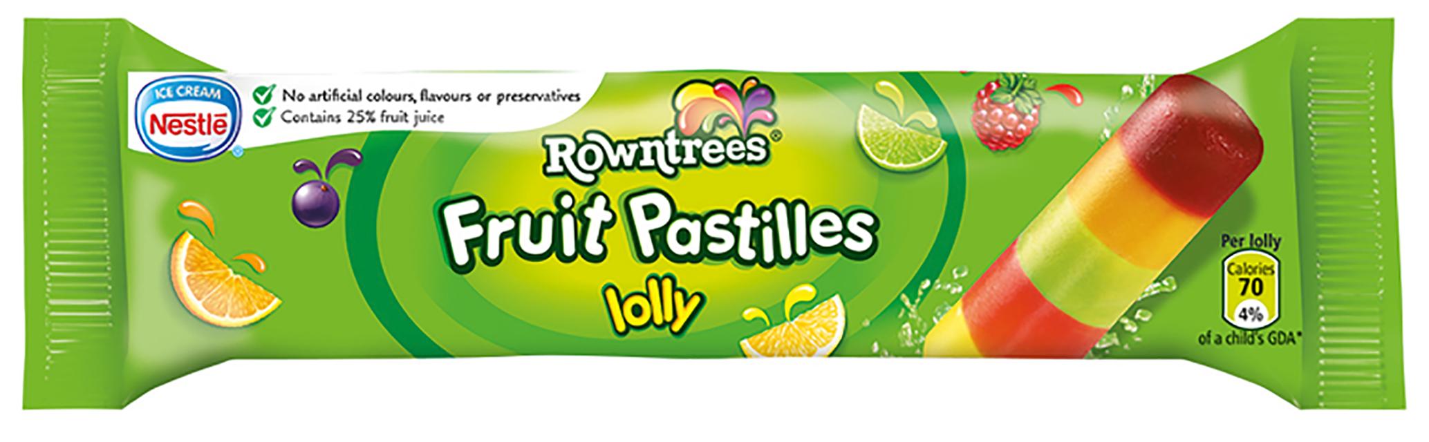 2410 - Fruit Pastille.png